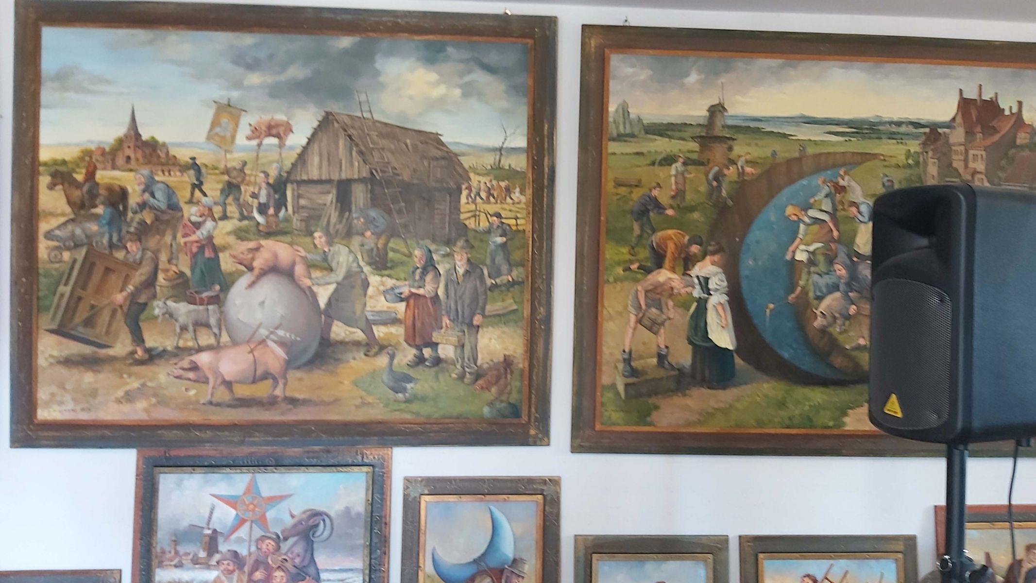 obrazy-w-Galerii