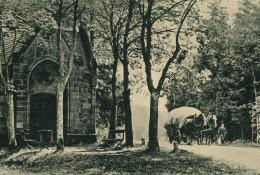 dawna-kapliczka