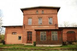 dawna-stacja-kolejowa
