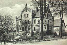 dawny-dom-sierot