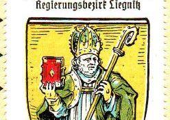herb-Liebenthal