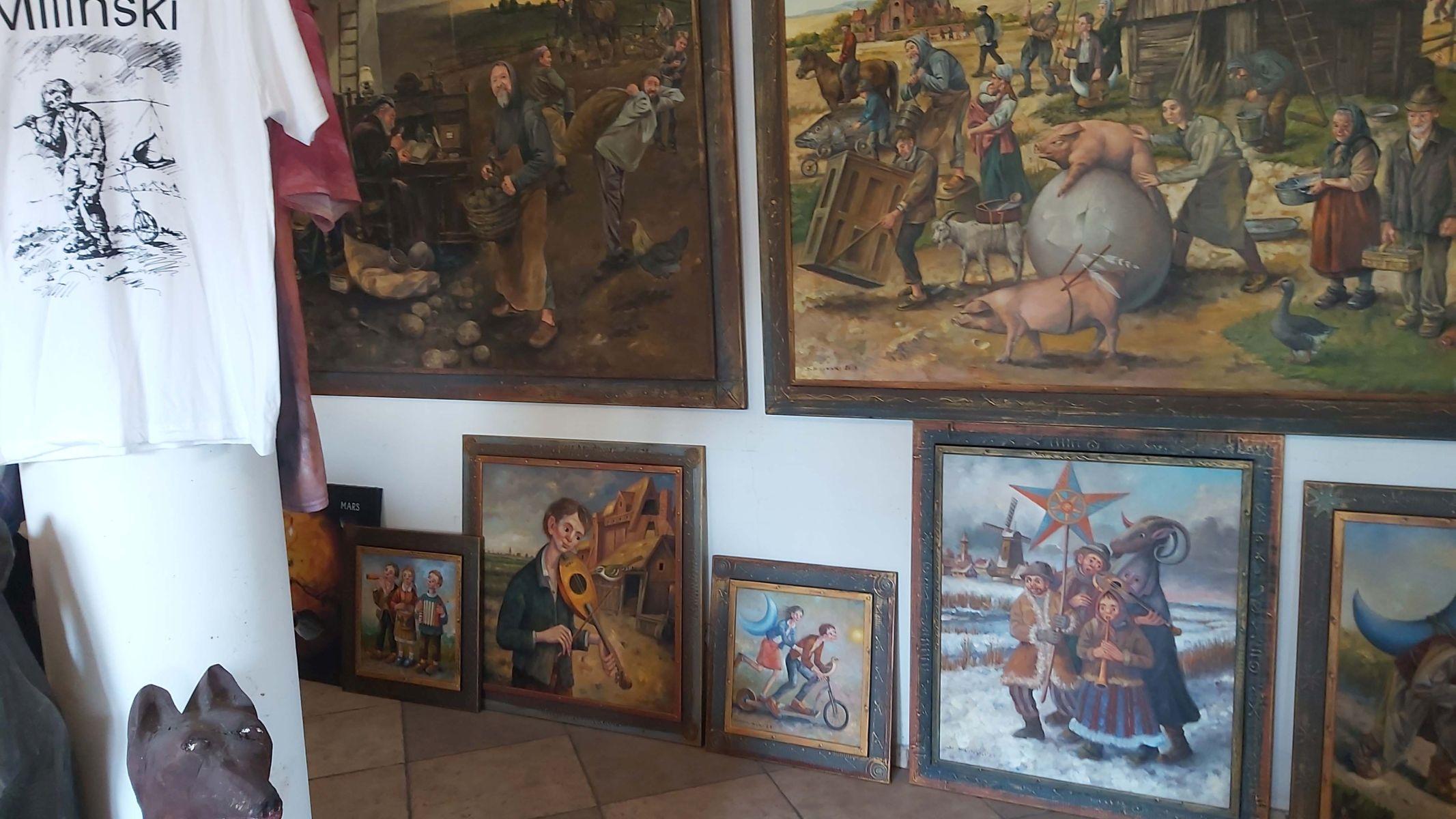 obrazy-w-Galerii1