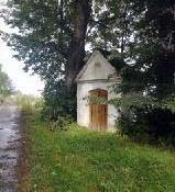 kapliczka-przy-drodze-2