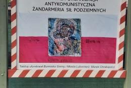 pamiatkowa-tablica
