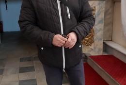 pan-Zbyszek