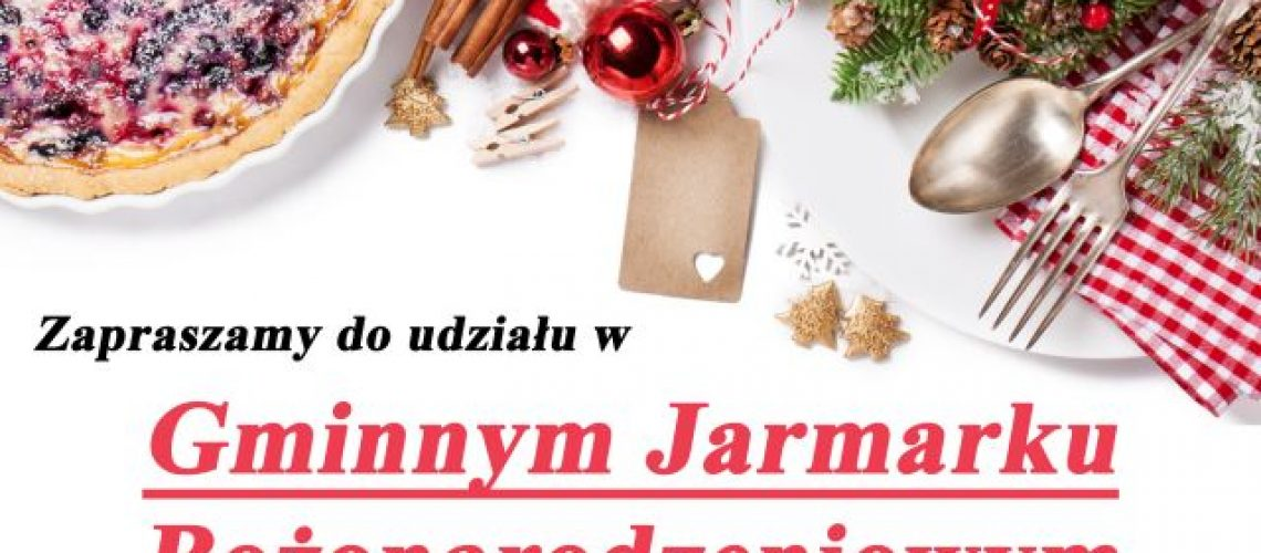Miniatura Jarmark 2019