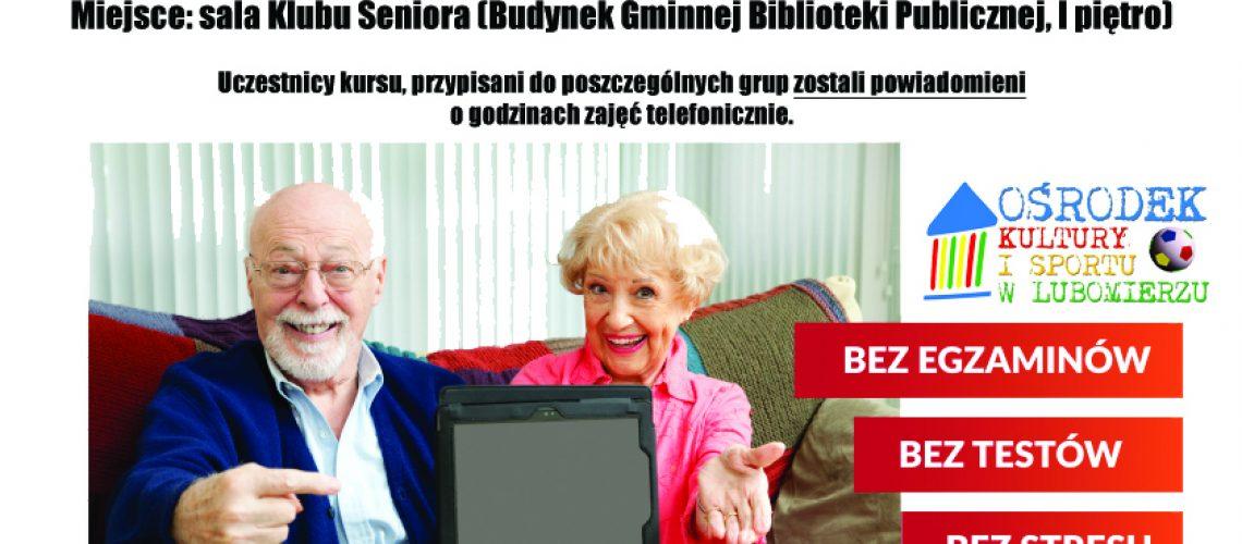 Plakat_a3_v6_wersje