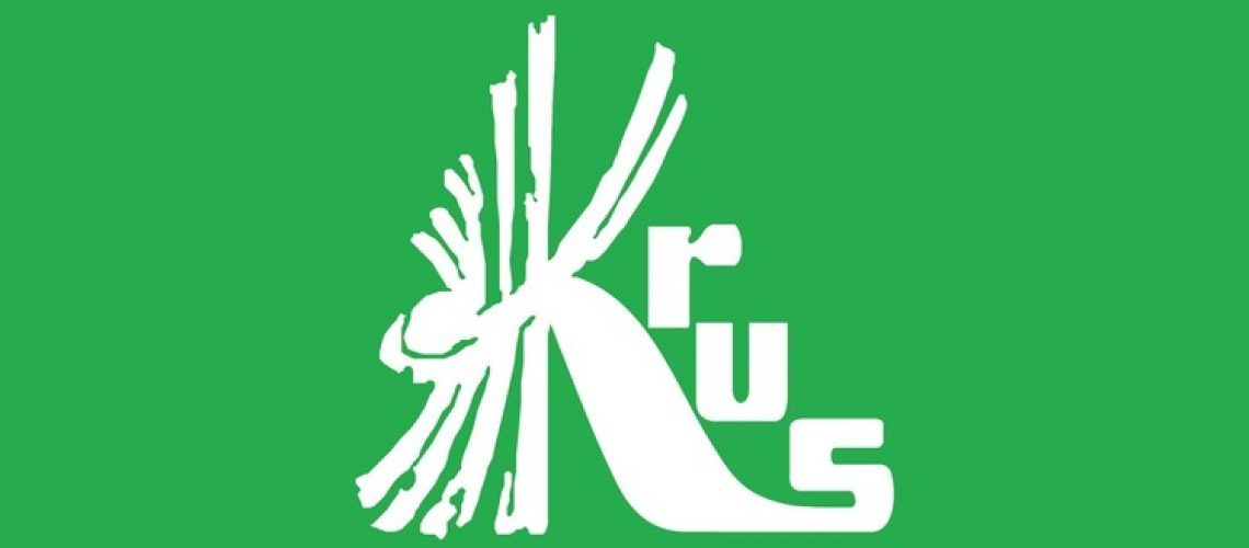 logo-krus-p0a418059s783vo2zj036zlmdmvgy5hn4hegqpsebs