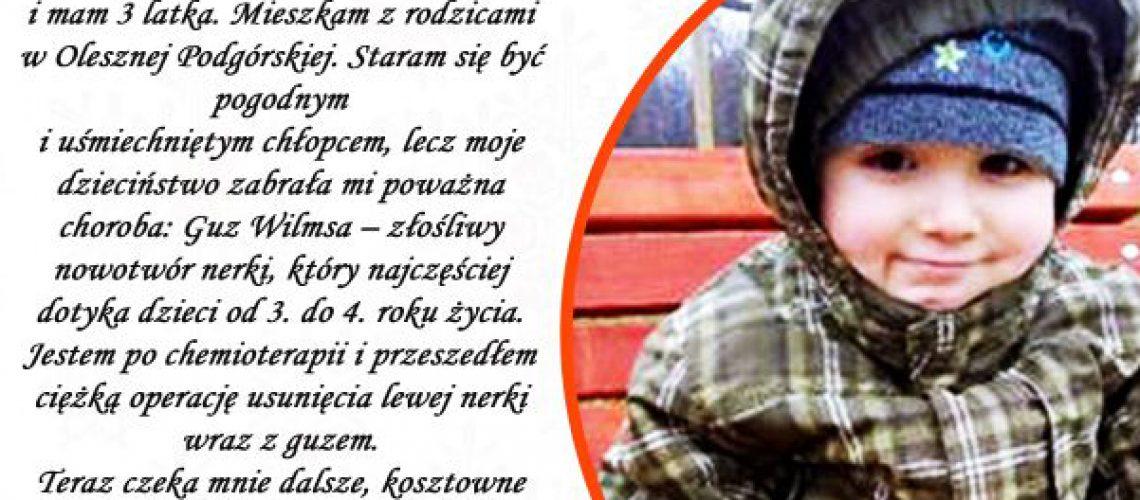 miniatura Mariusz