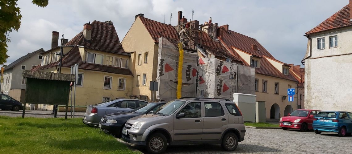 zdj. 4 dach